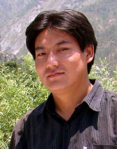 NgawangTharpa1