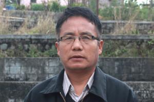 དགེ་རྒན་ཚེ་རིང་ཆུང་བདག bangchen.net