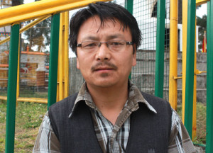 དགེ་རྒན་ཚེ་རིང་ནོར་བུ། bangchen.net