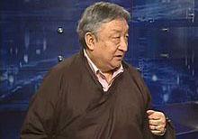 Lodi_Gyari_Rinpoche