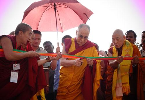 dalai lama 2014   12    24  2