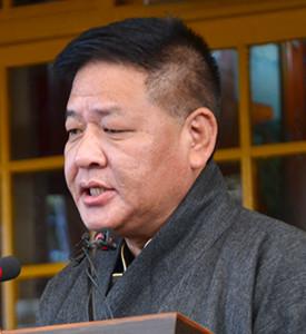 Tibet-Speker-Uprising-2015