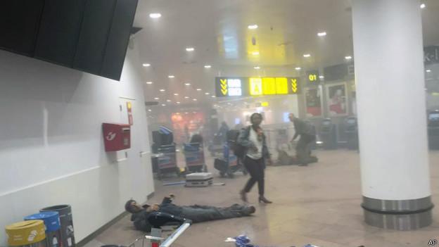 160322115137_brussels_airport_blast_624x351_ap