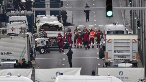 160322135435_brussels_explosion_512x288_getty